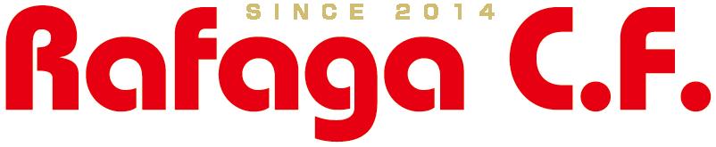 rafagac.f.